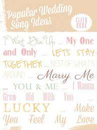 wedding wishes list 432 best my wedding wishes images on wedding wishes