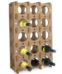 easy to build wine racks home design ideas