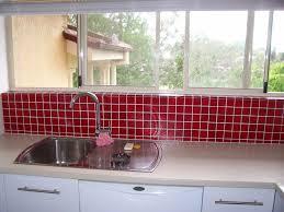 best tile for backsplash in kitchen best kitchen design with glass windows and tile backsplash