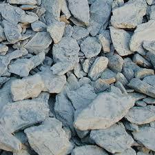 home depot decorative rock vigoro 0 5 cu ft slate chips 54778v the home depot