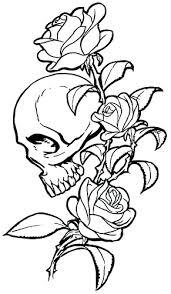 evil skulls flash image galleries evil skulls flash