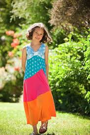 best 25 kids maxi dresses ideas on pinterest kids clothing