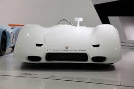 porsche 917 can am porsche 917 pa spyder 1969 cartype