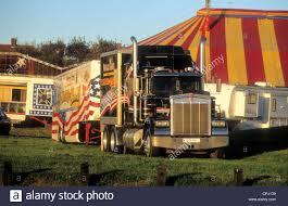 kenworth america kenworth american truck stock photos u0026 kenworth american truck