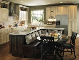 kiki nakita lifestyle design our country kitchen plans come to
