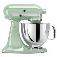 black friday stand mixer deals kitchen cookware black friday kitchenaid mixer deals 2012