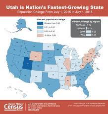 united states population map united states county level population 2012 by masterwigglesworth