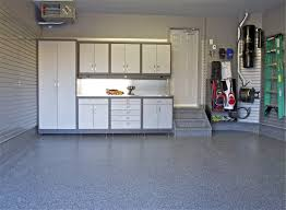 how to clean a house new how to clean a garage spring cleaning your garage xmc home