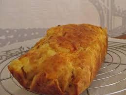 une normande en cuisine recettes de fromage de une normande en cuisine
