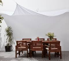 accessori tende da sole esterne tende da sole per balconi come proteggere la casa nel periodo