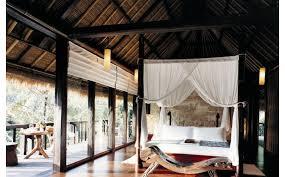 como shambhala estate indonesia original travel