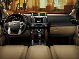304 best toyota landcruiser 200 images on pinterest toyota land