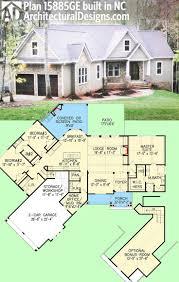 2574 best images about dream house on pinterest craftsman bonus