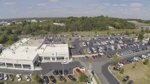 lexus used cars charlotte nc vw of south charlotte vw dealer in charlotte nc