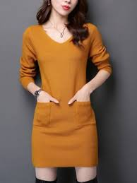yellow sweater dress yellow sweater dresses shop affordable designer sweater dresses