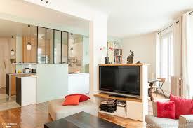 cuisine de luxe design decoration maison or best of meilleur de idee deco cuisine luxe