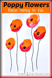 25 best remembrance day crafts images on pinterest poppy craft