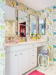 kids bathroom design ideas kids bathroom design freestanding slipper style white acrylic