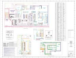 Designing A Kitchen Online by Designing A Kitchen Layout Online Besf Of Ideas Designer Islands