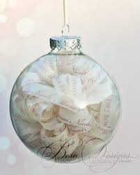personalized ornament baby keepsake with gift box baby