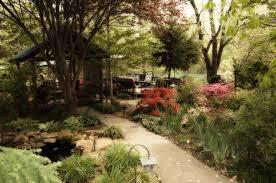 Season Botanic Gardens Azalea Path Arboretum And Botanical Gardens Inc Home