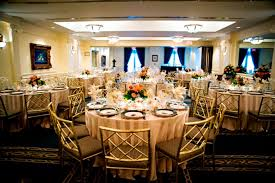 Wedding Venues In Dc Dc Lgbt Wedding Receptions And Ceremonies Phoenix Park Hotel