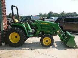 john deere 3032e cab tractor john deere cab tractors john deere