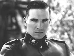 third reich haircut hair styles for wn men page 2 stormfront