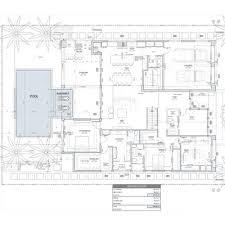 construction floor plans floor plans se construction fl