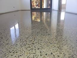 home decor concrete floors uk regarding polish concrete floors