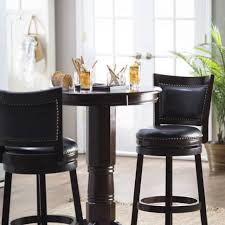 bar stools excellent bar stool height table set pub chairs