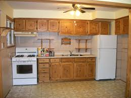 tile and backsplash ideas interior modern kitchen tile ideas ideas