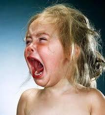 Meme Generator Crying - crying girl blank template imgflip