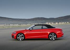 top speed audi s5 audi s5 cabriolet audi mediacenter
