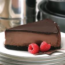 cheesecake delivery 10 best cheesecake delivery images on cheesecake