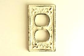 decorative switch plate covers – schulztools