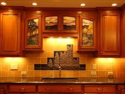 custom kitchen backsplash kitchen how to save money on a custom kitchen backsplash