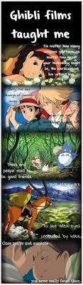 ghibli film express 583 best studio ghibli obsession images on pinterest studio ghibli