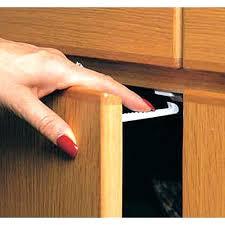 baby locks for cabinet doors cupboard door child locks kitchen cabinets door locks custom door