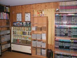 Comic Book Room Decor Book Room Design Home Design Book Home Design Ideas Best 25 Home