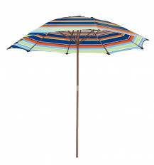 Overstock Patio Umbrella Probably Real Overstock Patio Umbrella Pictures Patio