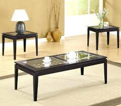 modern coffee tables for sale modern coffee tables for sale table cheap set glass hamilton on