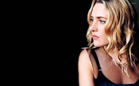 kate winslet 2 wallpapers elisabetta canalis 2 wallpaper celebrity wallpapers 3634