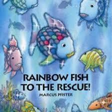 25 children u0027s books that help teach your grandchildren about