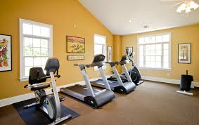 home gym decor awesome innovative home design