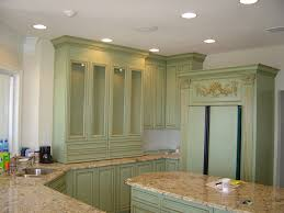 diy refinishing old kitchen cabinets how to paint old kitchen