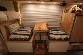 toyota sunrader floor plans 1986 sunrader classic motor home class c rental in lakewood co