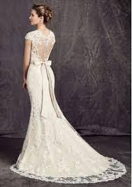 wedding dresses canada 2017 wedding dresses online modern canada wedding gowns shop