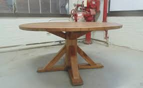 wood table dining with best 25 barnwood dining table ideas only on