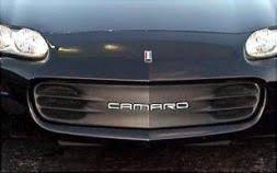 2000 camaro grill x cart powerful php shopping cart software decals stripe
